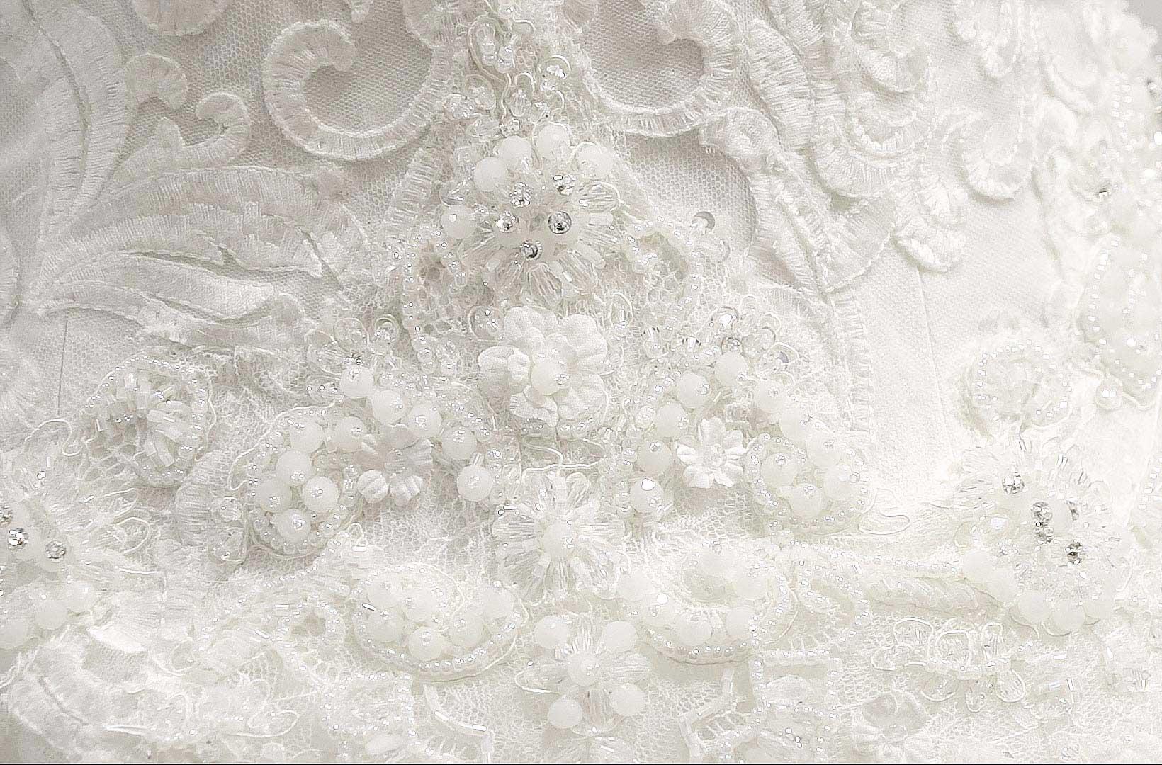 Brautkleider Marken, Hochzeitskleider Marken  Brautmode Marken